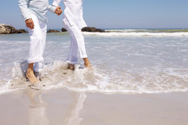 Fitness dla pań, porady i wskazówki jak prawidłowo je wykonywać