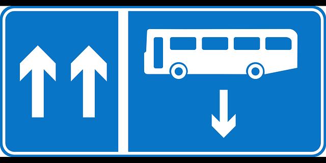 Wyjazdy własnym transportem czy zatem opłacalna wybór.